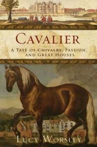 Cavalier_US