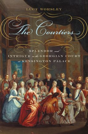 Courtiers_US_cover_small_for_web